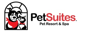 PetSuites Opens in Greenwood, IN