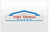 Fort Thomas Plaza