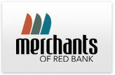 Merchants of Red Bank