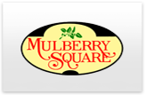Mulberry Square